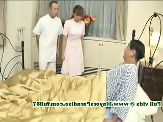 Asian Chinese Teen Threesome Chinese Innocent Amateur