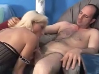 Blowjob European Italian Mature Older Italian