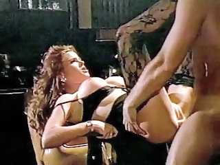 Big Tits European Hardcore Stockings Vintage