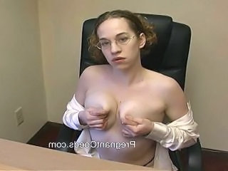 Fetish Nipples Pregnant