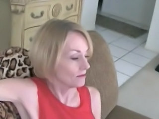 European Masturbating Mature Mom Son Mother