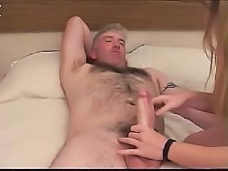 Babe Big Tits Old and Young Married Caught