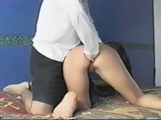 Anal Casting Fisting Teen