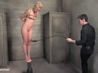 Bdsm Bondage Slave Dirty