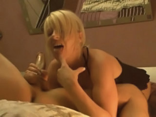 Amateur Blowjob European German Teen German Amateur