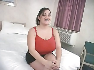 Big Tits  Natural