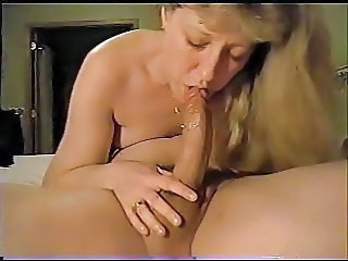 Blowjob Deepthroat European Mature