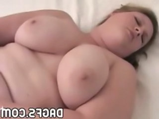 Amateur  Big Tits  Mom Natural