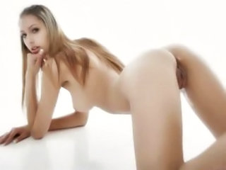 Ass Babe Cute Teen