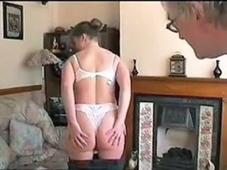 Amateur Ass British European Lingerie Older Wife British Housewife