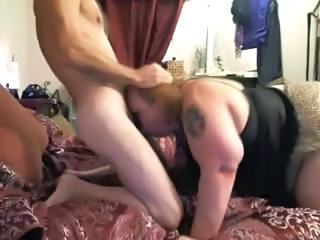 Blowjob Wife Housewife