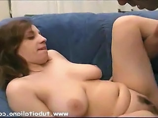 Amateur Chubby European Italian  Natural  Wife Italian