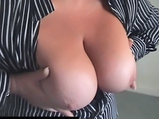 Amateur Big Tits Natural Wife British Housewife Amateur
