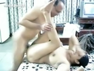 Amateur Homemade Indian Older Wife