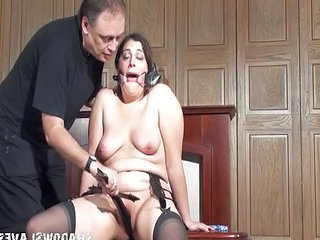 Bdsm Slave Domination Kinky