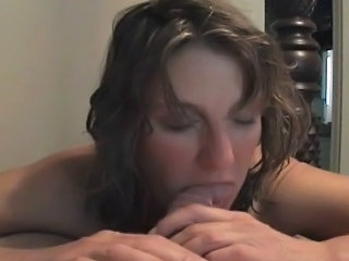 Amateur Cumshot Girlfriend Homemade Small cock Swallow