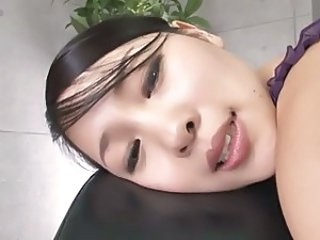 Asian  Toy Wife Married