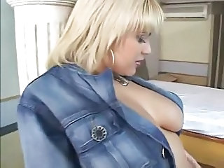 Babe Big Tits Blonde Latina Teen