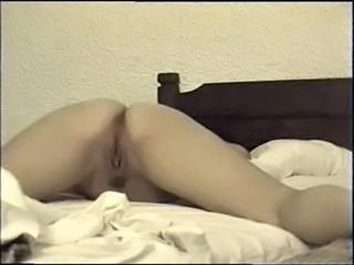 Amateur European  Wife Greek Hotel