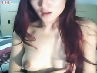 Nipples Webcam Daughter