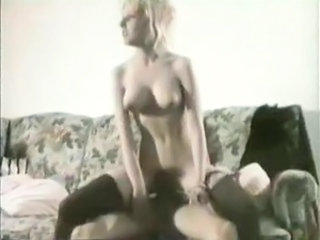 Amateur Girlfriend Hairy Homemade Riding Vintage