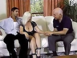 Big Tits European Hardcore  Wife Huge