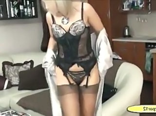 Lingerie  Stockings Lingerie