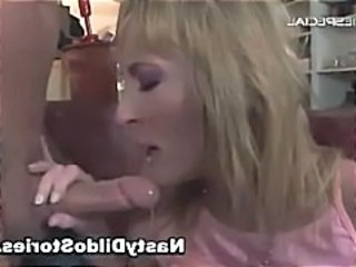 Blowjob European Hardcore Mature