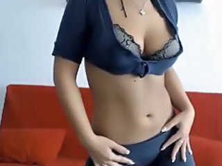 Amateur Dancing Erotic