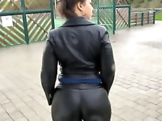 Ass Latex Outdoor