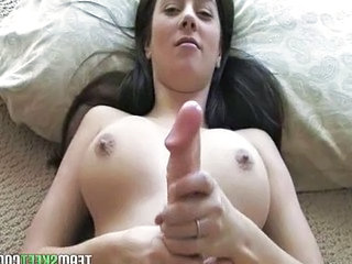 Dildo Solo Teen Toy
