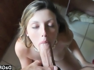 Amateur Blowjob Pov Teen Huge
