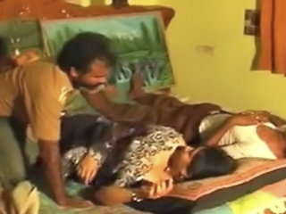 Amateur Homemade Indian Wife Softcore