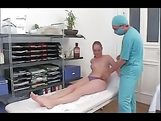Doctor Teen German