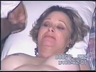 Amateur Cuckold Homemade Interracial Mature Small cock Wife