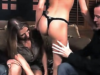 Ass Groupsex  Panty Swingers Wife Bedroom