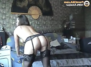 Ass Stockings Webcam Wife Boobs