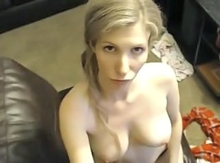 Amateur Homemade  Pov Wife