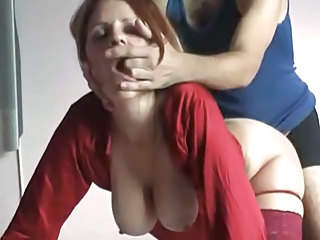 Amateur Clothed Doggystyle Hardcore Homemade  Natural Nipples Wife