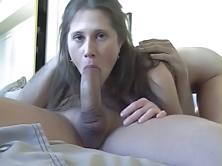 Blowjob European Teen European