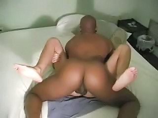 Amateur Hardcore Homemade Interracial Amateur
