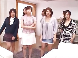 Asian Groupsex Japanese