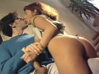 Amazing Ass European Italian Kissing  Pornstar Vintage