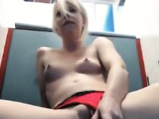 Masturbating Nipples Solo Teen Webcam