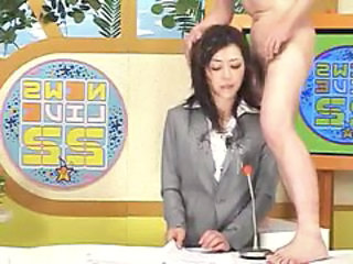 Asian Bukkake Cumshot Facial Funny Japanese Public