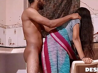 Videos from adultxtube.cc