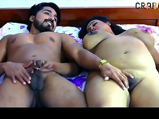 Videos from xxxfreevideos.cc