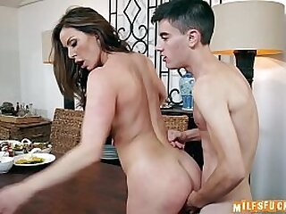 Videos from freesexvideos.pro