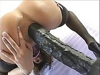 Videos from largetube.porn