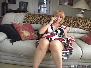 Videos from goldpornsite.com
